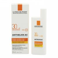 Fluide Anthelios AC SPF30 50ml