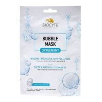 Bubble Mask oxygénant 10g