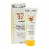 Fluide Photoderm Akn mat SPF30 40ml