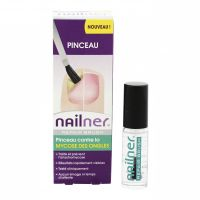 Nailner pinceau mycose ongle 5ml