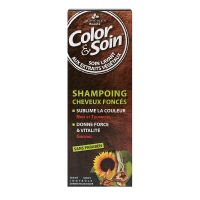 Shampooing Color & Soin 250ml