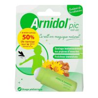 Pic roll-on 30ml