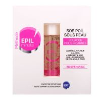 Solution SOS poils incarnés 8ml