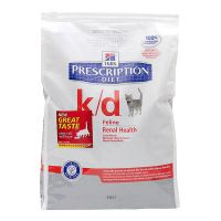 chat k/d Renal Health - 5 kg
