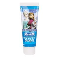Dentifrice Reine des Neiges 75ml