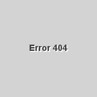Anti-caries dentifrice 2x125ml