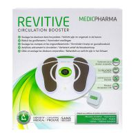 Revitive Medic Pharma stimulateur circulatoire