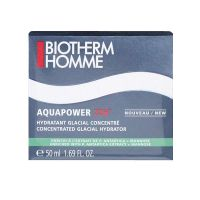 Hydratant 72h Homme Aquapower 50ml