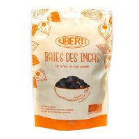 Baies des Incas bio 200g