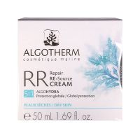 Algohydra RR Cream 50ml