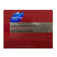 Phytomillesime masque sublimateur 200ml