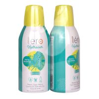 Phyto draineur Hydracur 2x150ml