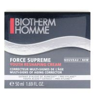 Correcteur Force Supreme 50ml