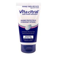 Vita Citral baume protecteur mains 75ml