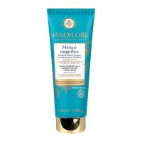 Masque magnifica 75ml