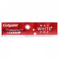 Dentifrice Max White One 75ml