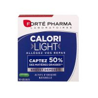 Calori Light gélules - 30 gélules (mini)