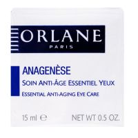 Anagenèse soin anti-âge essentiel yeux 15ml