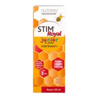 Stim royal junior & adulte 125ml