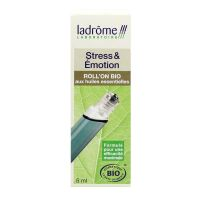 Roll'on stress & émotion 5ml