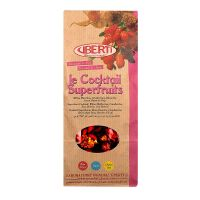 Le cocktail superfruits 250g