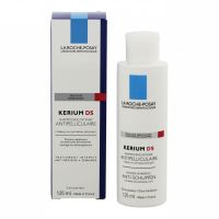 Shampoing Kerium DS 125ml