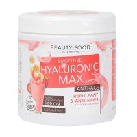 Smoothie Hyaluronic Max fraise-banane