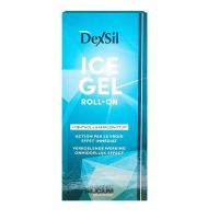 Ice gel roll-on 50ml