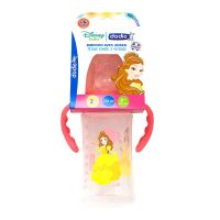 Biberon Initiation+ +6m Disney 270ml - Belle