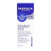 Double cils 10ml