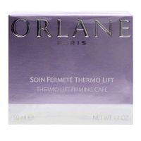 Soin thermo Lift fermeté 50ml
