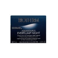 Masque Everplump Night  Aquasource 75ml