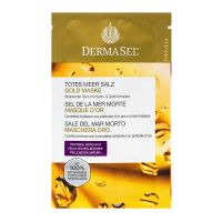Masque d'or 12ml