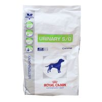 Chien Urinary S/O 7,5kg