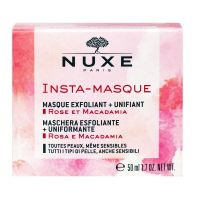 Insta-masque masque exfoliant unifiant 50ml