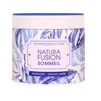 Sommeil Natura Fusion 100g