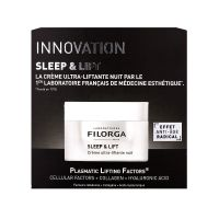 Sleep & Lift crème ultra-liftante nuit 50ml