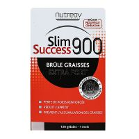 Slim Success 900 extra-fort 120 gélules
