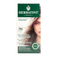 Soin colorant 7N blond