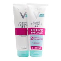 Pureté thermale 3en1 2x300 ml