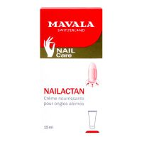 Tube Nailactan 15ml