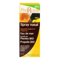 Proroyal spray nasal 15ml