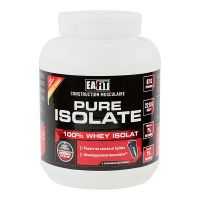 Pure Isolate 750gr