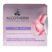 Solution tâches Algotime Perfect 50ml