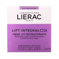 Lift Integral nuit crème lift restructurante 50ml