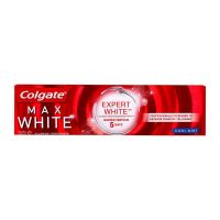 Dentifrice Max White 75ml