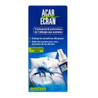 Acar Ecran spray 75ml