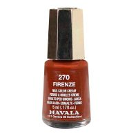 Mini Color vernis 5ml - 270 Firenze