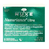 Crème nuit Nuxuriance Ultra 50ml