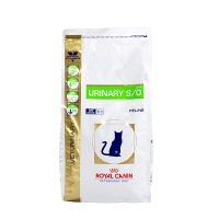 Chat Urinary S/O 1,5 kg